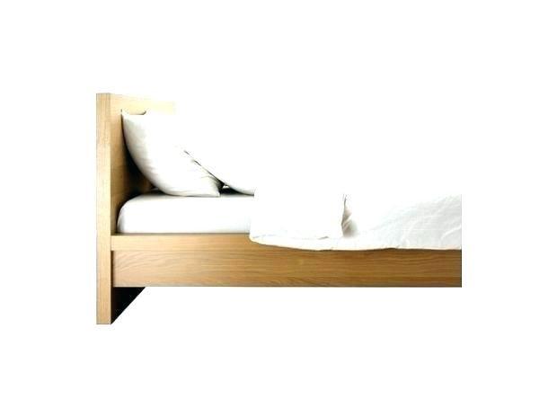 Lit Couchette Empilable Pas Cher Élégant Lit Empilable Ikea Boite Lit Empilable Adulte Ikea – Boostmed