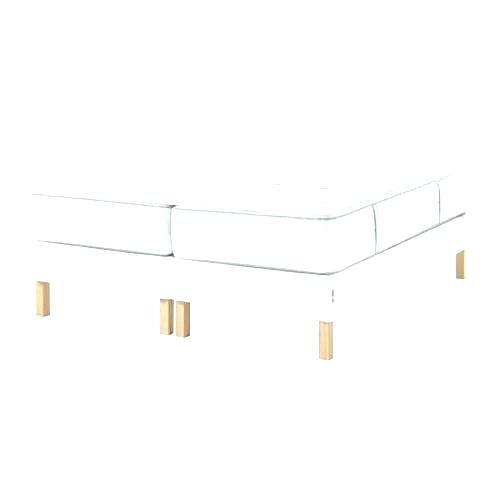 Lit Couchette Empilable Pas Cher Le Luxe Lit Empilable Ikea Boite Lit Empilable Adulte Ikea – Boostmed