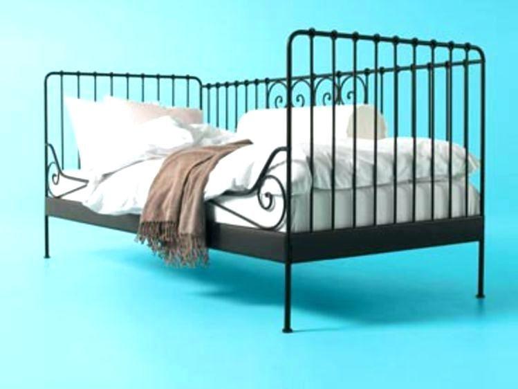 Lit Couchette Empilable Pas Cher Le Luxe Lit Empilable Ikea Lit Empilable Ikea Avis – Boostmed