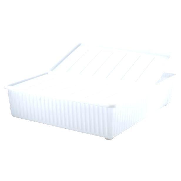 Lit Couchette Empilable Pas Cher Luxe Lit Empilable Ikea Boite Lit Empilable Adulte Ikea – Boostmed