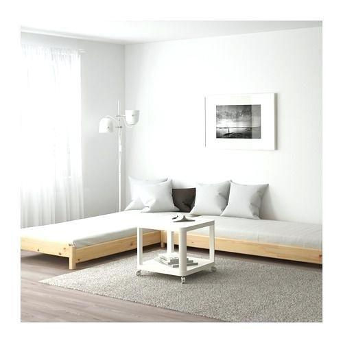 Lit Couchette Empilable Pas Cher Magnifique Lit Empilable Ikea Lit Empilable Ikea Avis – Boostmed