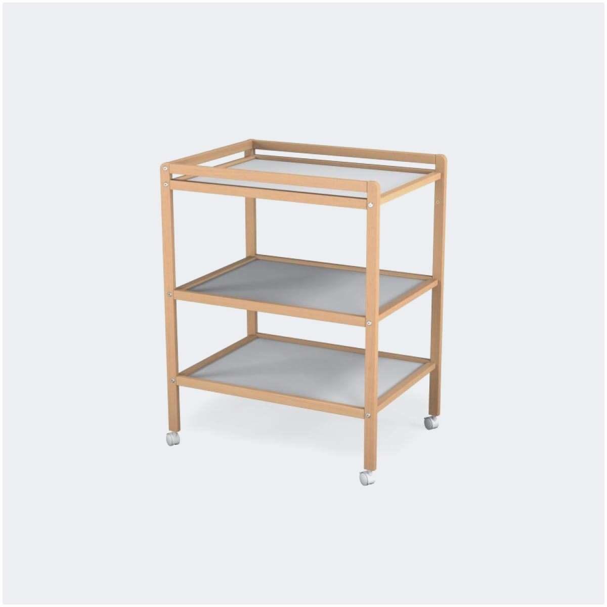 Lit D Appoint 1 Place Joli Unique Table Dappoint Pliante Ikea Table Appoint Cuisine Table D