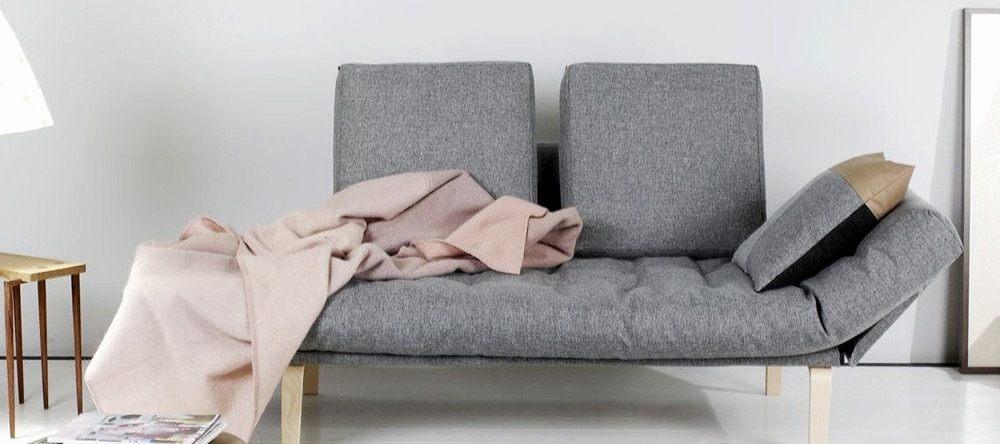 Lit D Appoint 2 Places Beau Lit Divan Ikea Nouveau Beau Canape Ikea 2 Places Revision