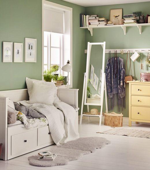 Lit Divan Ikea Nouveau Beau Canape Ikea 2 Places Revision