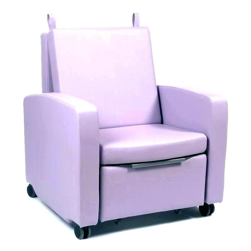 Chauffeuse Lit Ikea Awesome Fauteuil Convertible With Fauteuil