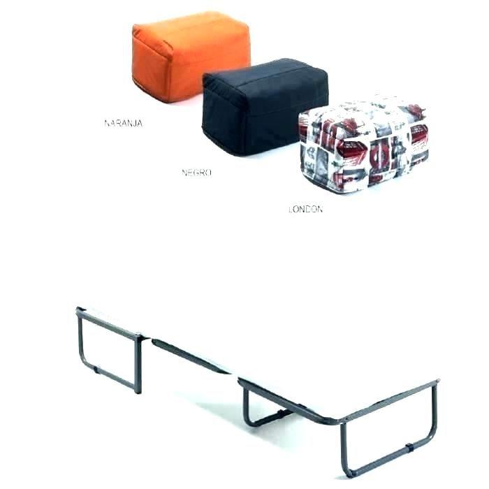 Lit D Appoint 2 Places Magnifique Lit Pliant 2 Places Ikea Lit Pliant 1 Place Ikea Lit Pliant 2 Places