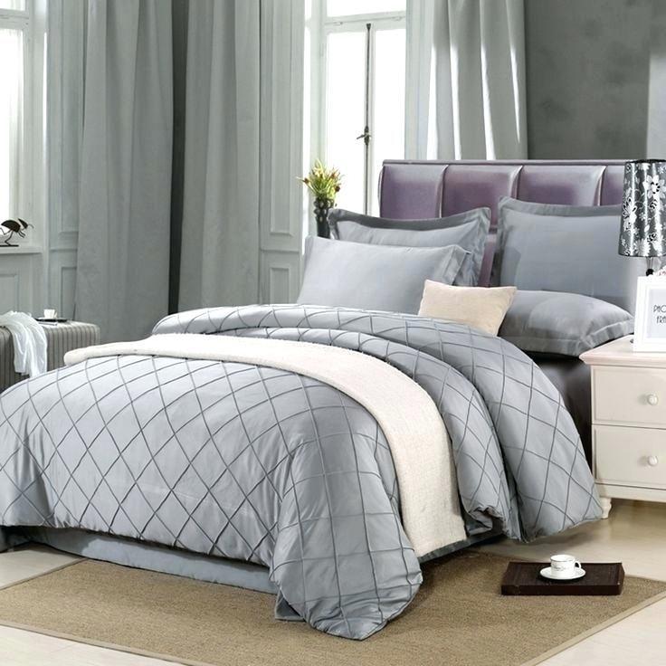 lit d appoint enfant frais lit d appoint lidl lit d. Black Bedroom Furniture Sets. Home Design Ideas