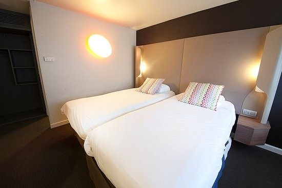 Chambre D Hote Clermont Ferrand Pas Cher Awesome Chambre Twin Junior