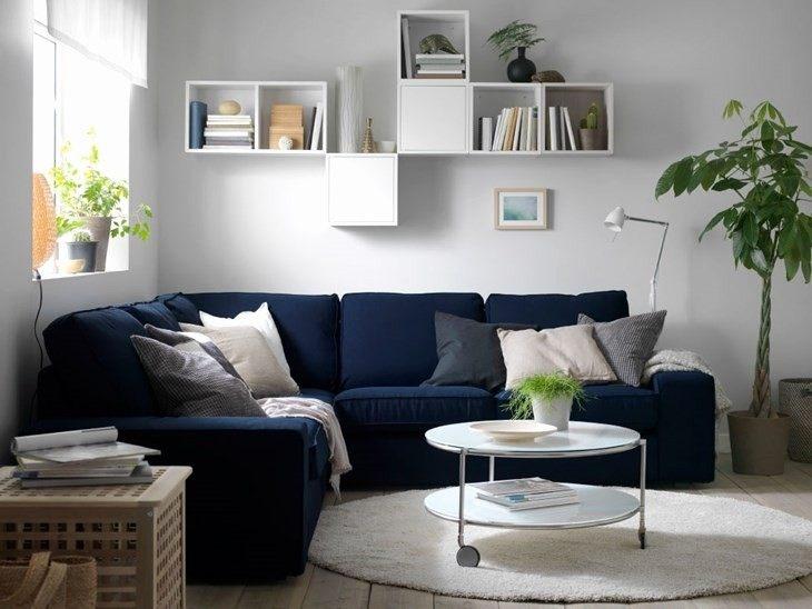 Lit D Appoint Gonflable Ikea Agréable Fauteuil Gonflable Ikea Nouveau S 80 Luxe Graphie De Ikea