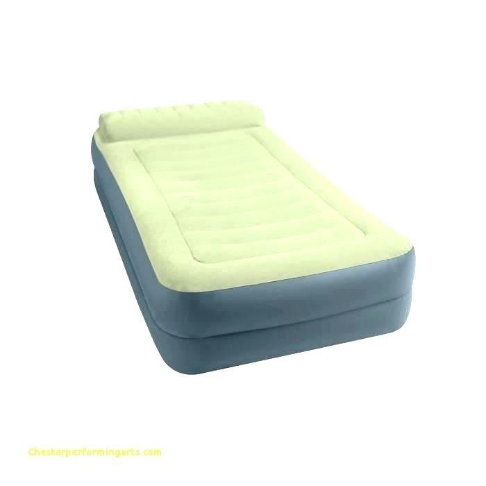 Lit D Appoint Gonflable Ikea Génial Lit Gonflable Electrique Carrefour Lit Gonflable Electrique