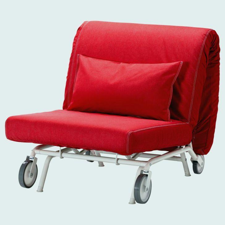 Lit D Appoint Gonflable Ikea Inspirant Litexpress Qualit T