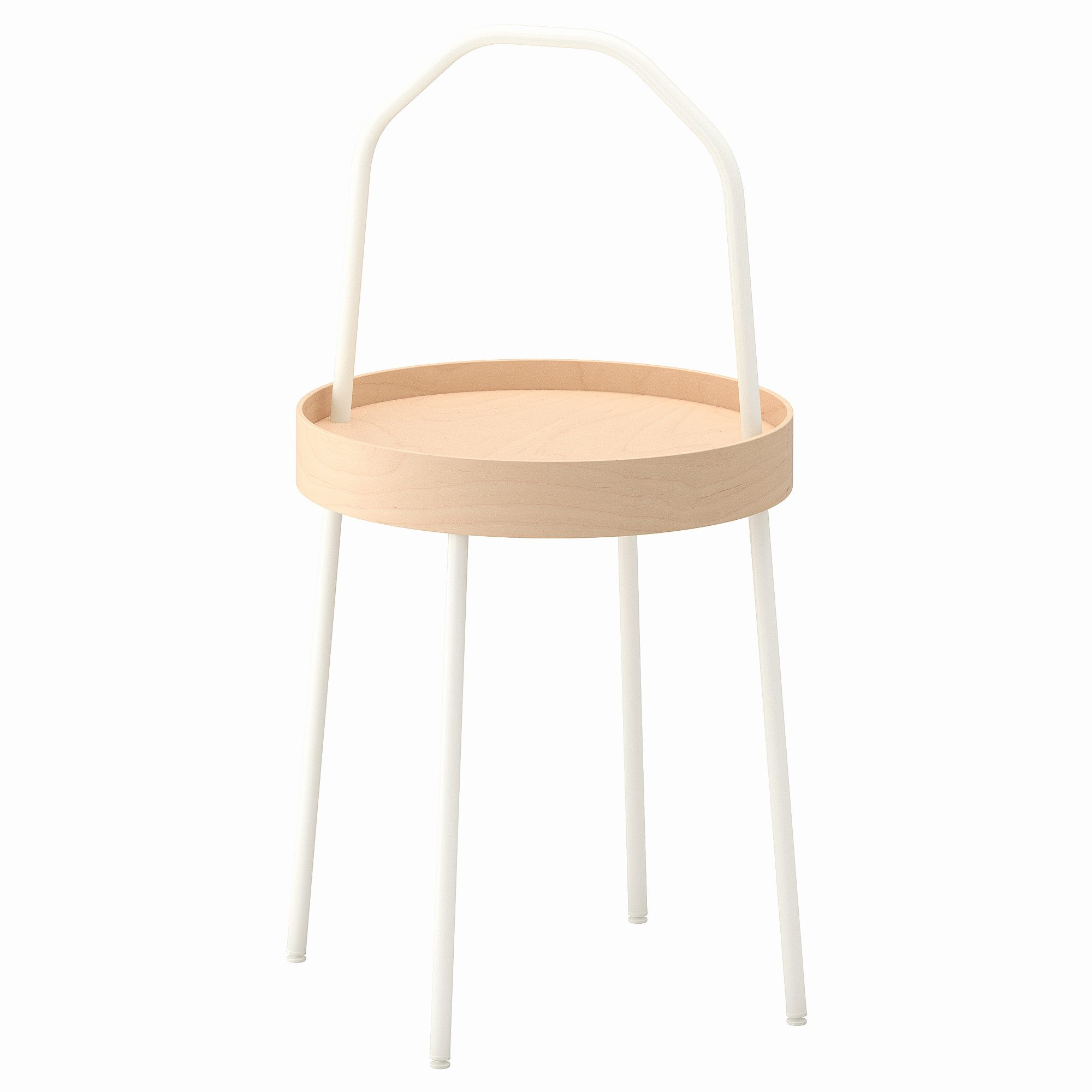Lit D Appoint Ikea Agréable Table D Appoint Ikea Inspiré Table Appoint Ikea Beau Quirky Living