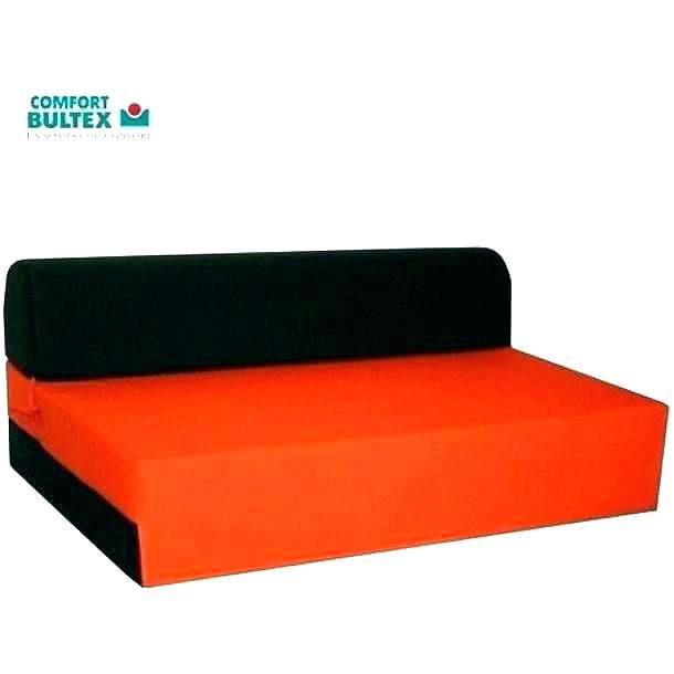 Lit D Appoint Ikea De Luxe Fly Canape Convertible Housse Futon Ikea Canape Lit Bz Canape Lit D