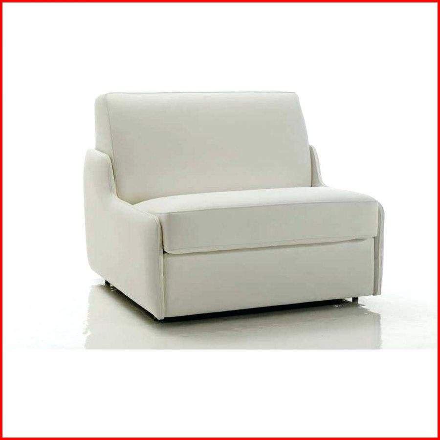 Lit D Appoint Ikea Douce Chaise Ikea Bureau Chaise Ikea Cuisine Cuisine Fauteuil Salon 0d
