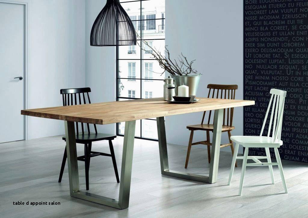 Lit D Appoint Ikea Douce Ikea Tables Basses De Salon Table D Appoint Salon Table Basse Alinea