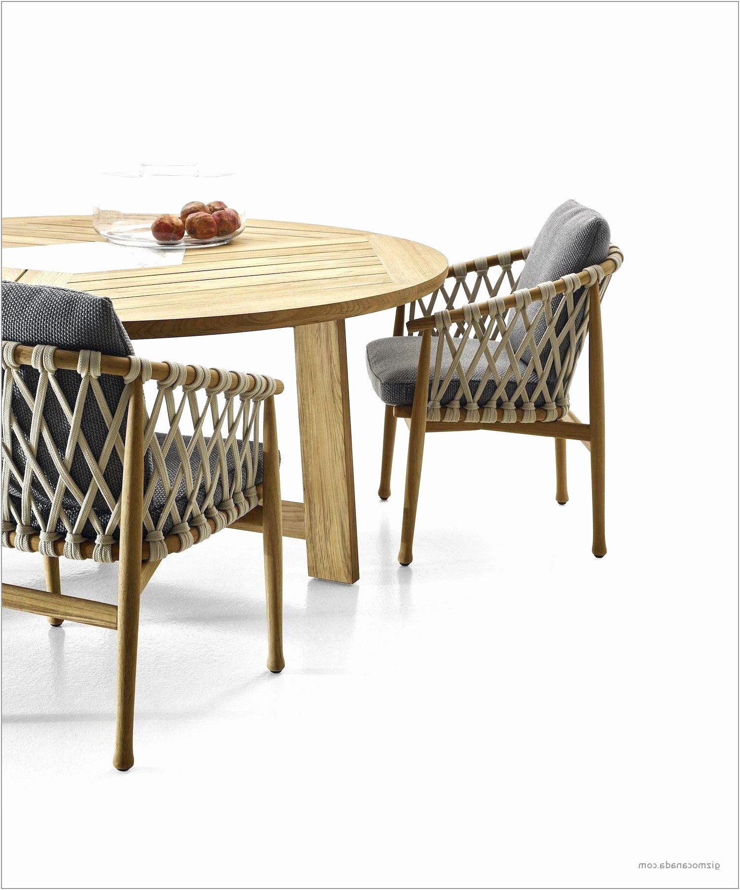 Lit D Appoint Ikea Douce Table D Appoint Ikea Inspiré Ikea Patio Set Best Ikea White Round