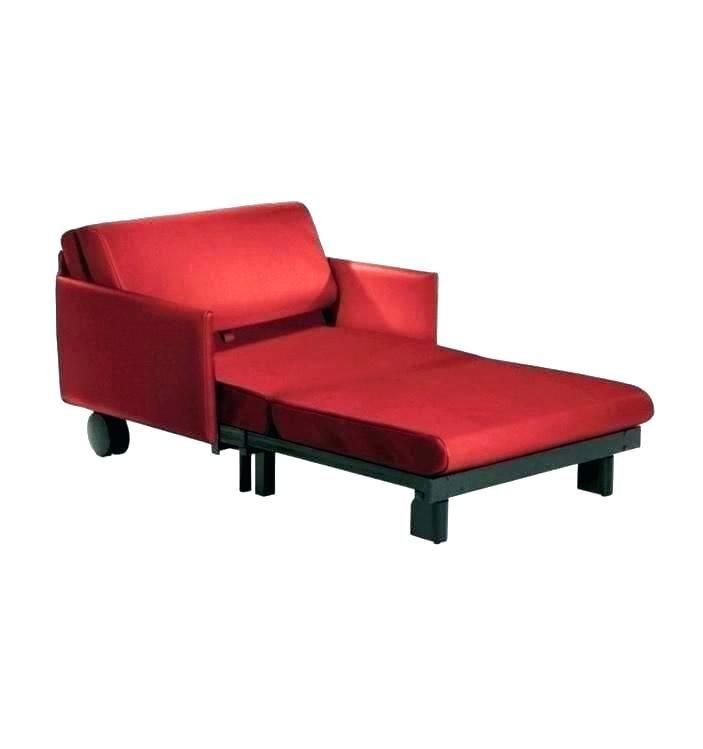 Lit D Appoint Ikea Frais Matelas Mousse Pliable Ikea Slakt Pouf Matelas Pliable Matelas