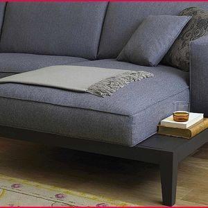 Lit D Appoint Ikea Génial Ikea Fauteuil Bleu Ikea Fauteuil Poang Unique Chair 50 Lovely Poang