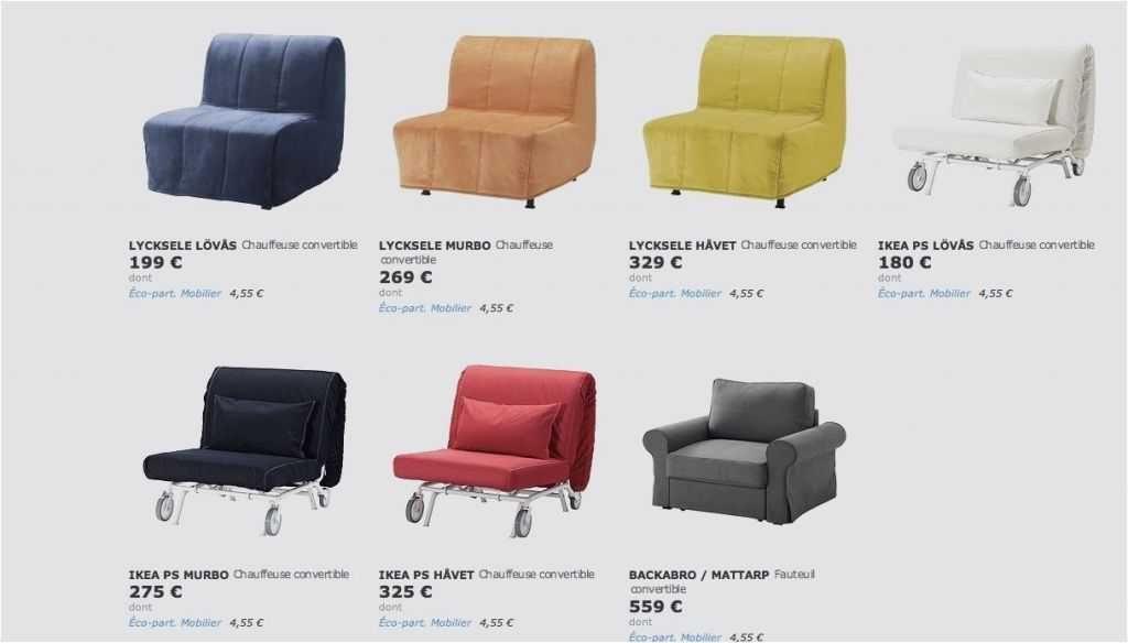 Lit D Appoint Ikea Impressionnant Fauteuil Pouf Exterieur Luxe Pouf Lit D Appoint but Savethemerc