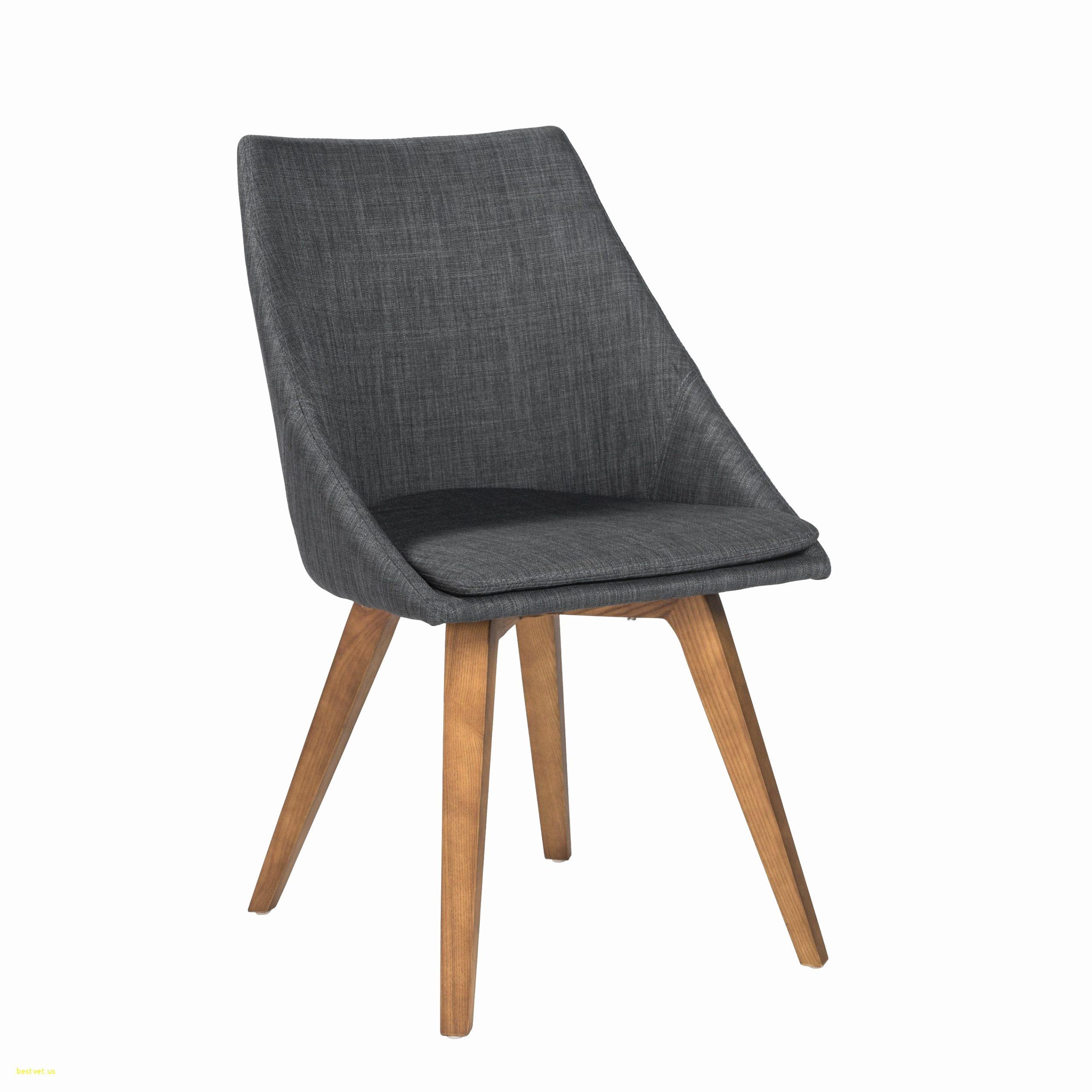 Lit D Appoint Ikea Inspirant Chaise D Appoint Luxus Petits Fauteuils De Jardin 20 Exemples