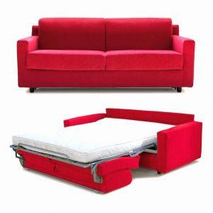 Lit D Appoint Ikea Magnifique Fly Canape Convertible Housse Futon Ikea Canape Lit Bz Canape Lit D