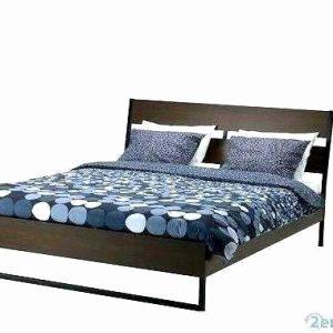 Lit D Appoint Ikea Meilleur De Concept D Occupation De La Maison