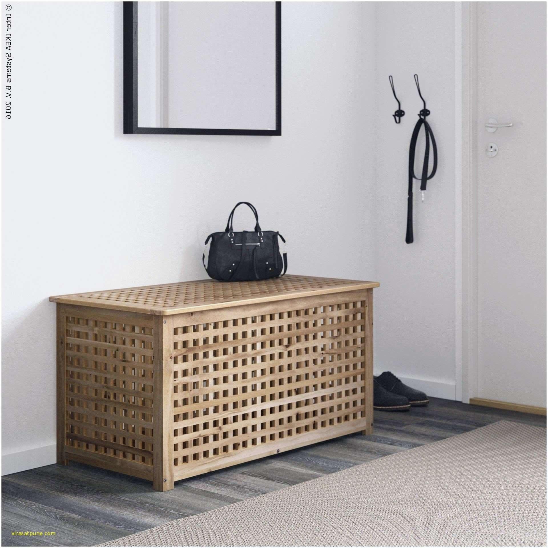 Lit D Appoint Ikea Nouveau Unique Table Relevable Ikea Luxe Lit Relevable Ikea Meilleur De