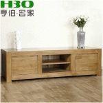 Lit D Appoint Pas Cher Fraîche Table Basse Modulable Ikea Meilleur Lit Moderne élégant Meuble Bois