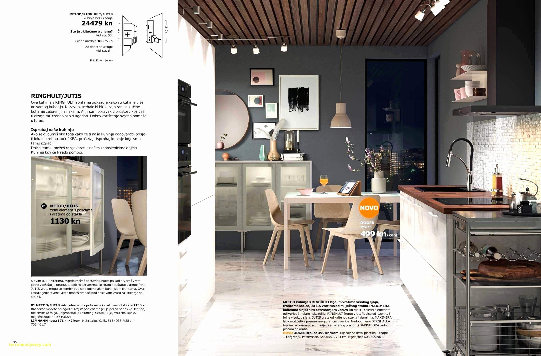 Lit D Appoint Pliant Ikea Génial Table D Appoint Pliable Inspirational Table D Appoint Pliante Beau