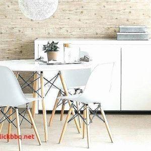 Lit D Appoint Pliant Ikea Le Luxe Beau Ikea Table D Appoint – Steveburgesshypnosis