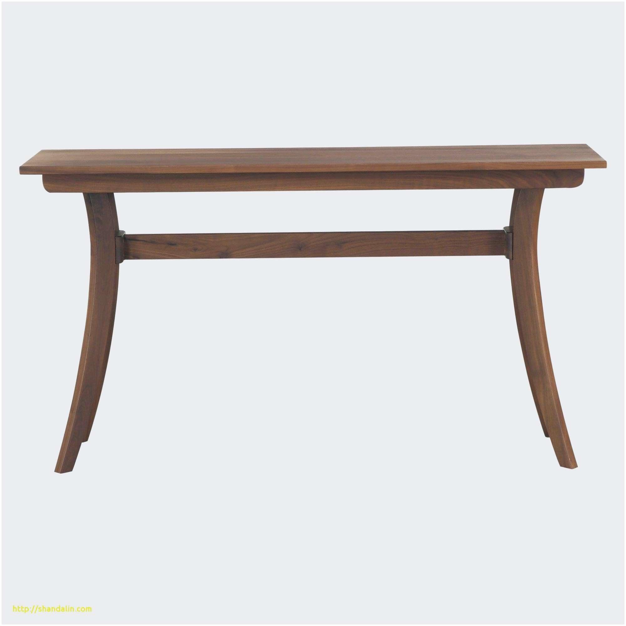 Lit D Appoint Pliant Ikea Magnifique Unique Table Dappoint Pliante Ikea Table Appoint Cuisine Table D