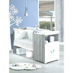 Lit D Appoint Pour Enfant Magnifique Matelas Pour Bebe Conforama Lit Matelas Ikea Matelasse Bedding Sets