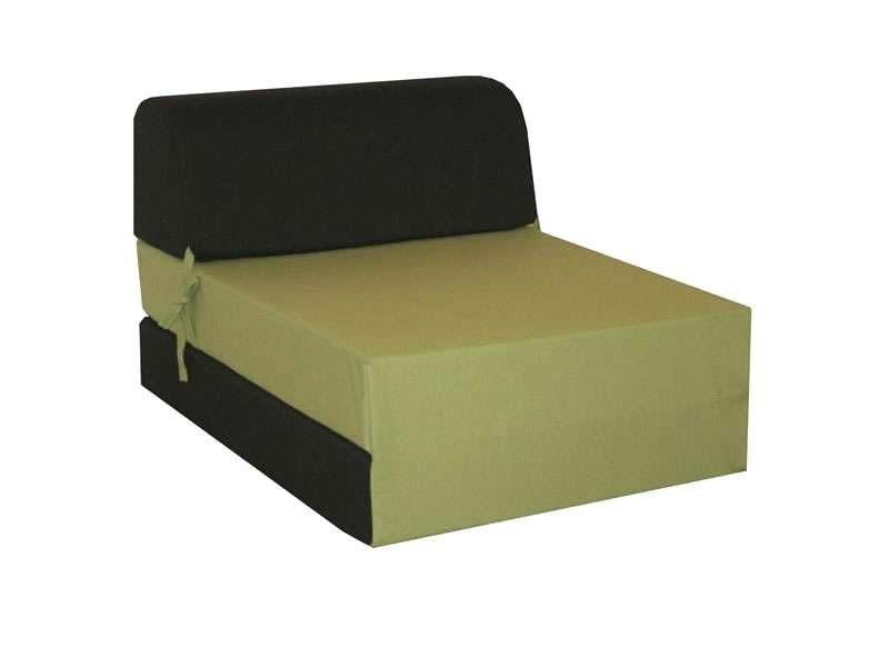 Lit D Appoint Pour Enfant Meilleur De Matelas Pour Bebe Conforama Lit Matelas Ikea Matelasse Bedding Sets