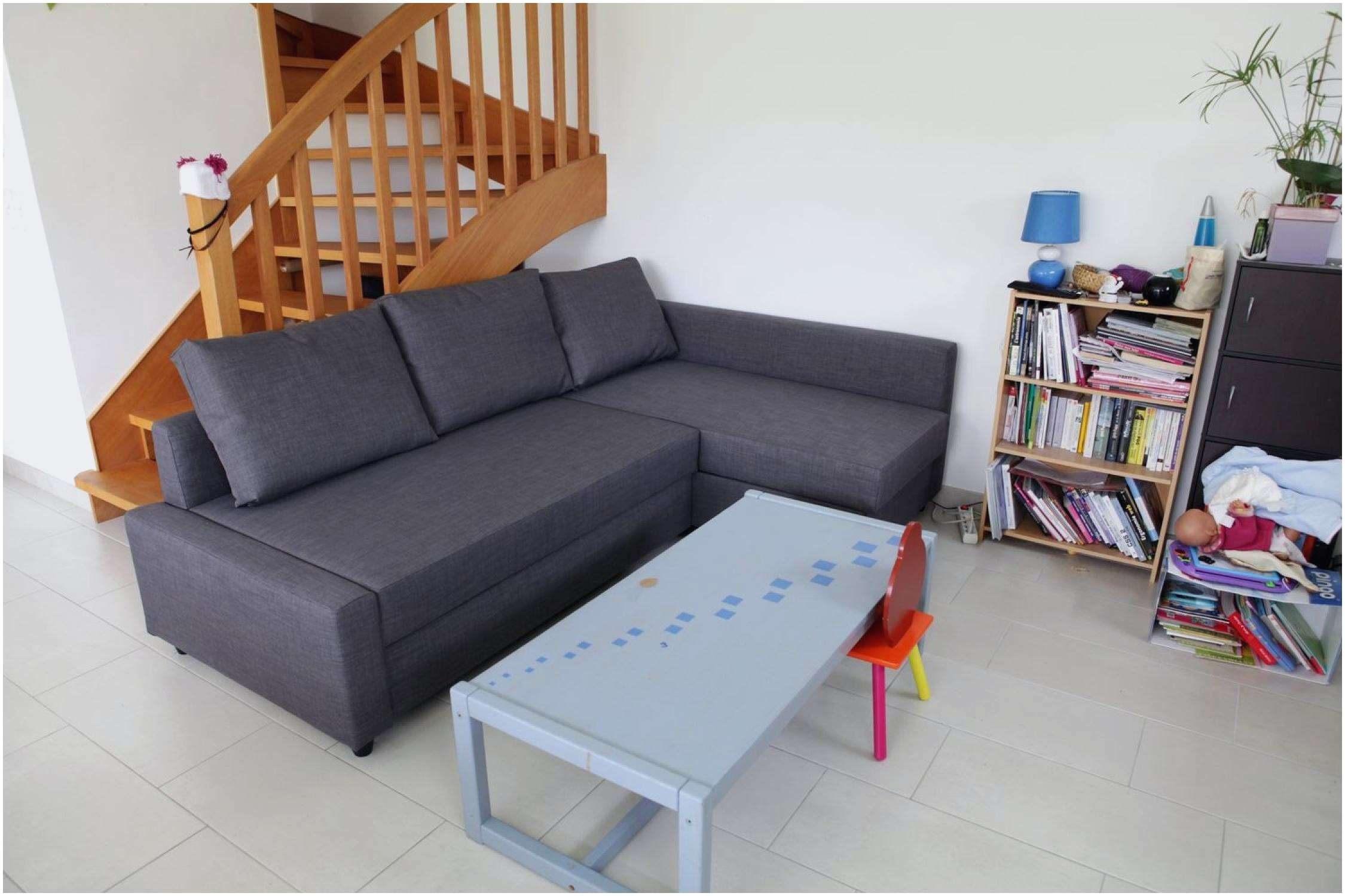 Lit D Enfant Ikea Agréable 66 Futon Enfant Concept Jongor4hire