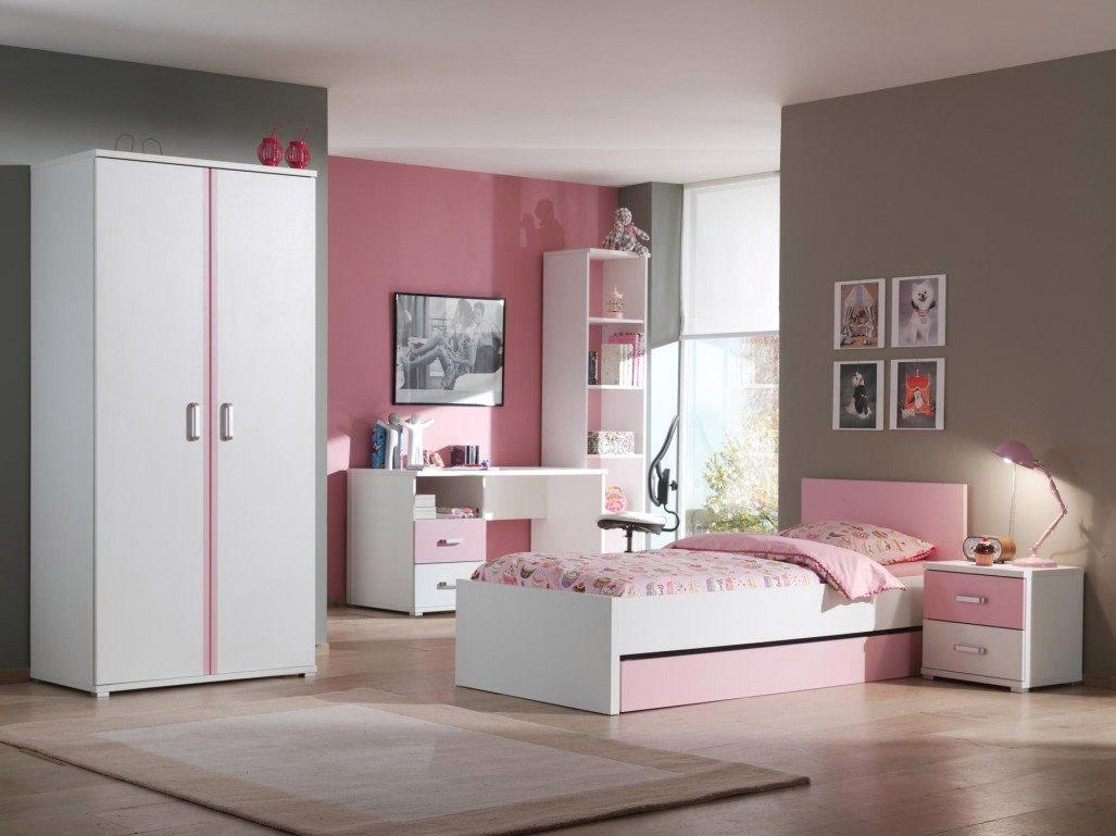 Lit D Enfant Ikea Agréable Impressionnant Chambre Enfant Ikea Inspirant Lit Chambre Fille Free