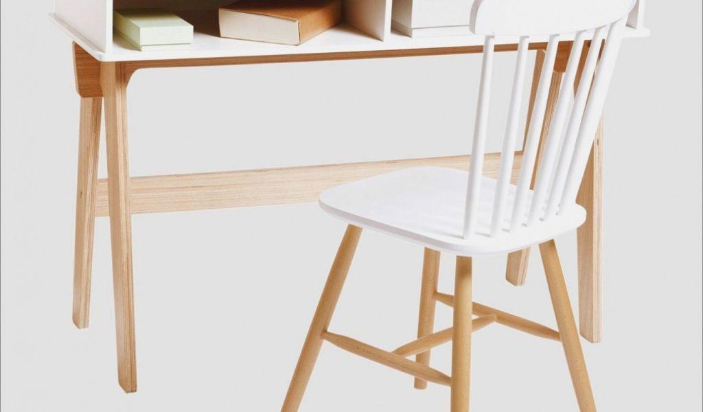 62 Luxe Lit D Enfant Ikea Des Images