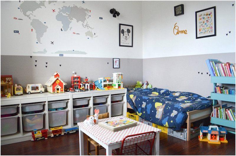 Lit D Enfant Ikea Charmant Chambre D Enfant Ikea Attraper Les Yeux Liberal T Lounge