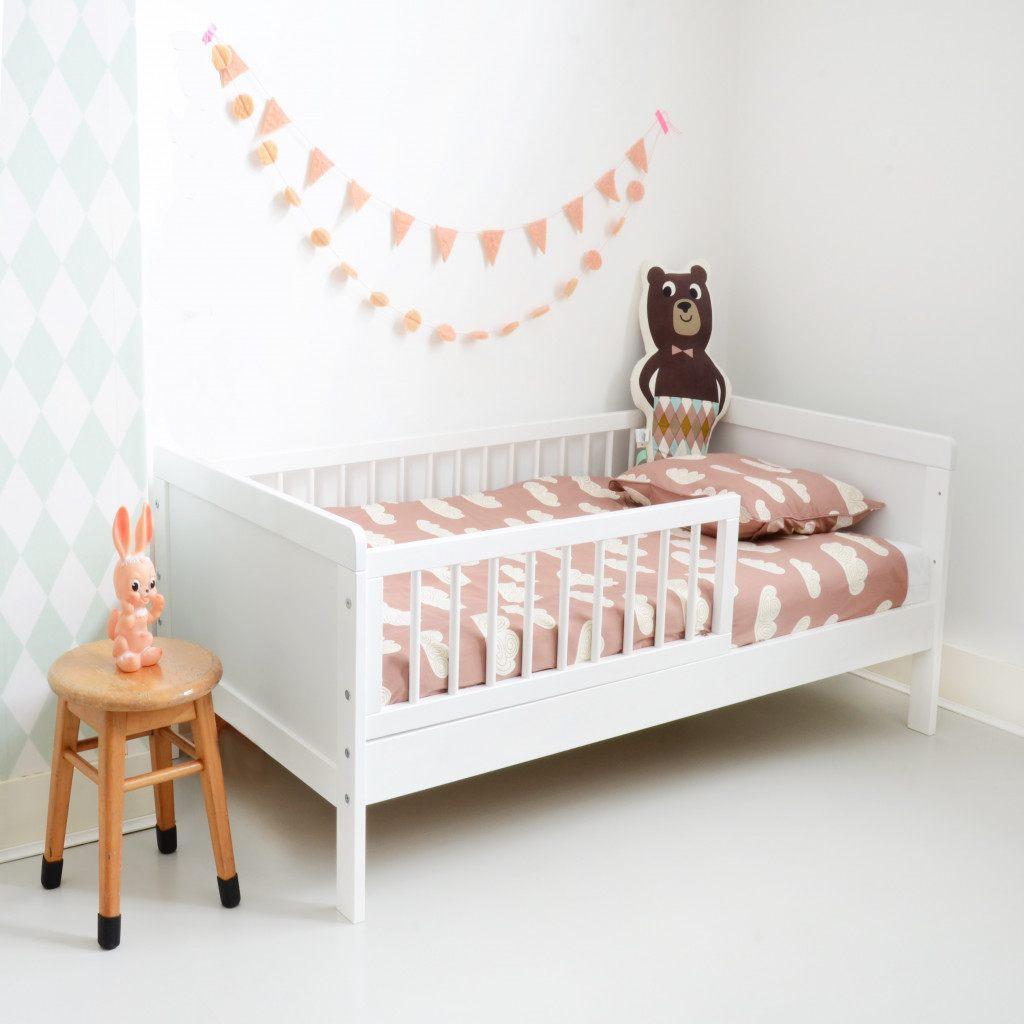 Lit D Enfant Ikea Génial Lit Enfant Ecologique élégant Lit Enfant Ikea – Tvotvp