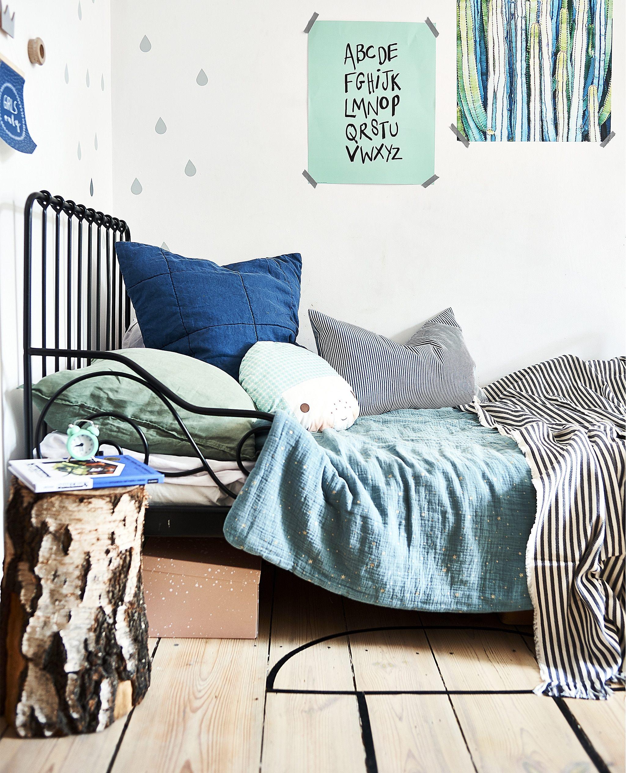 Lit D Enfant Ikea Inspiré Créez Une Chambre D Enfant Qui Stimule La Créativité Ikea