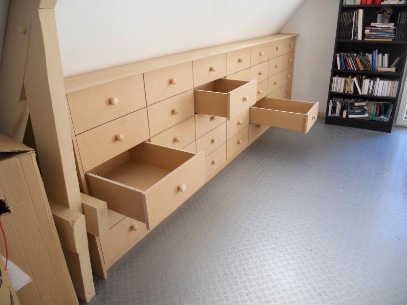 Lit D Enfant Ikea Inspiré Ikea Meuble Chambre Unique Chambre A Coucher Ikea Banquette Lit Bz