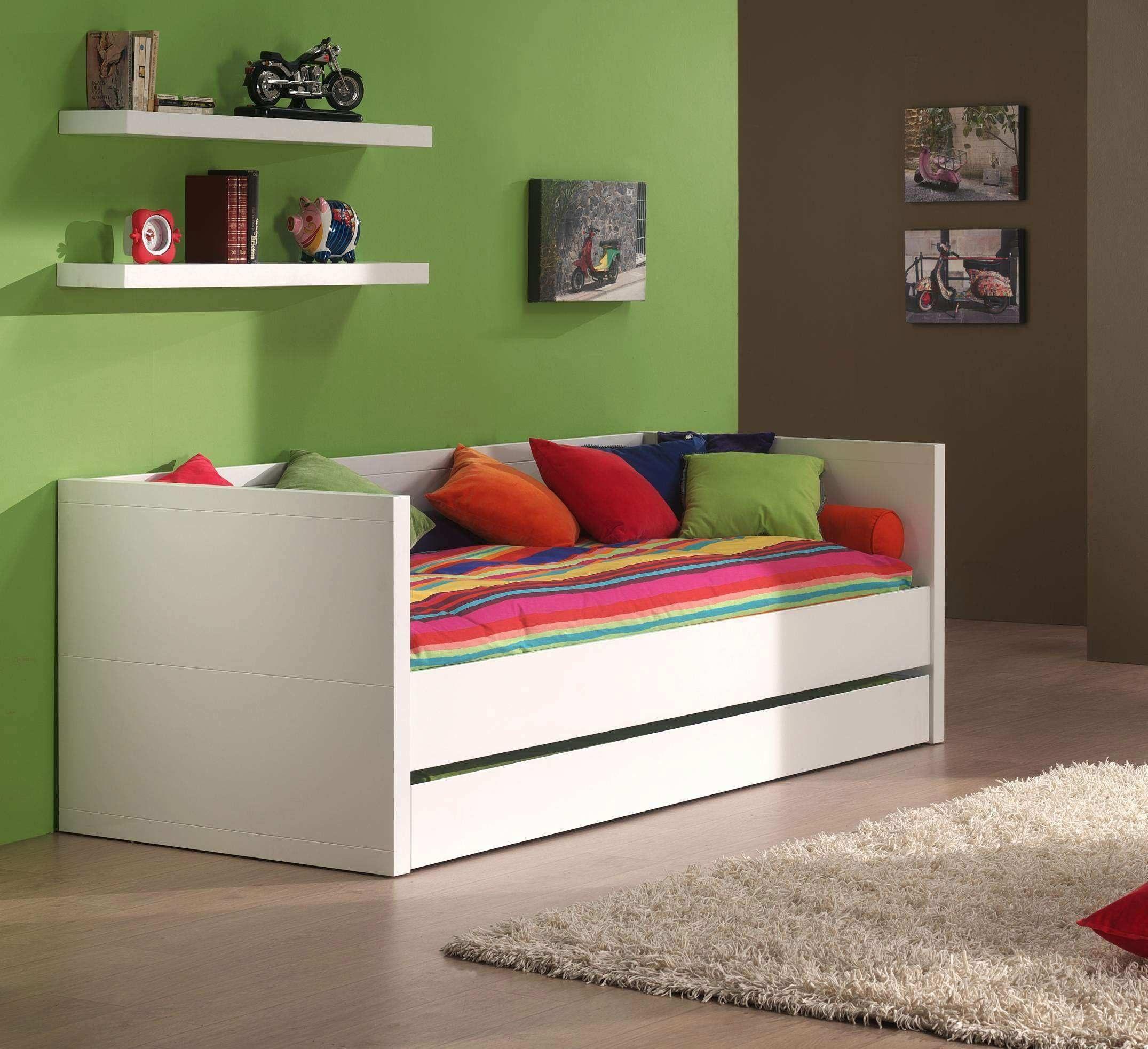 Lit D Enfant Ikea Joli Bureau Pour Enfant Ikea