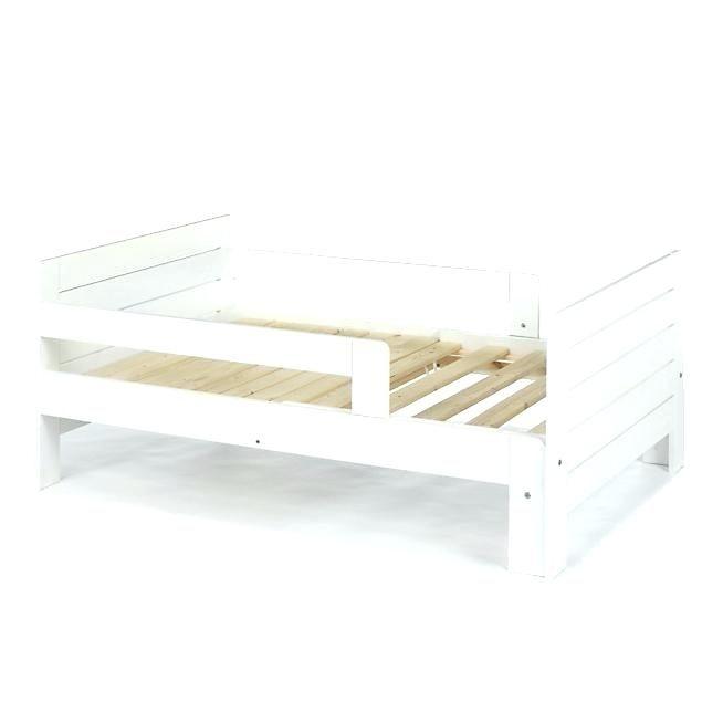 Lit D Enfant Ikea Magnifique Ikea Lit Bebe Blanc solgul Lit Bacbac solgul Ikea Lit De Bebe Blanc