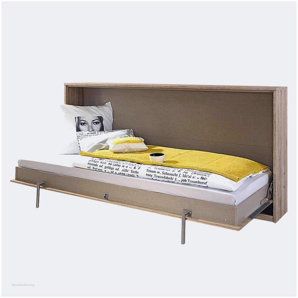Lit D Enfant Ikea Nouveau Inspiré Ikea Lit Armoire Simple Stuva Loft Bed Bo W Shlvs Shlvs Ikea
