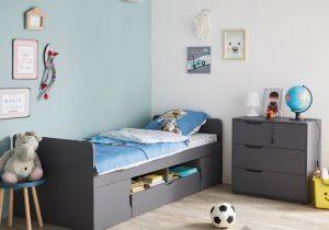 Lit D Enfant Ikea Nouveau Table De Lit Ikea Unique Inspirational Lit D Enfant Impressionnant