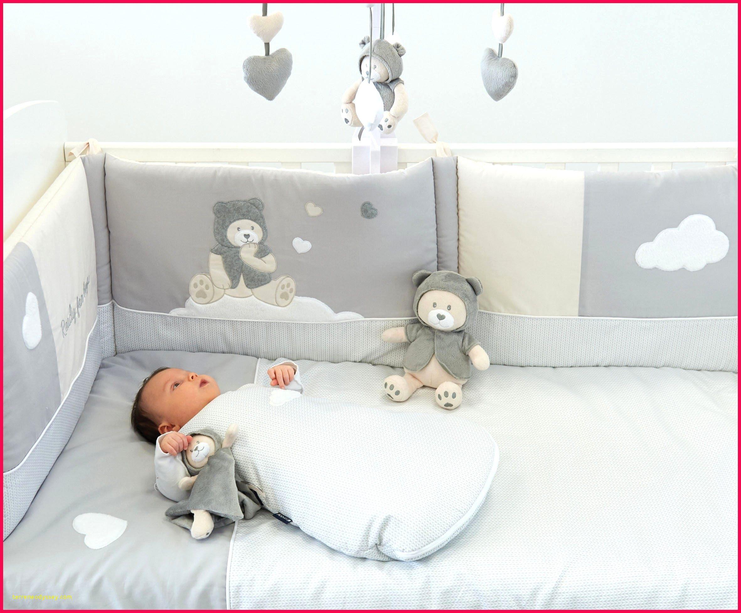 Lit D Enfant Joli Résultat Supérieur Lit Pour Enfant Incroyable Lit Pour Bebe Charmant