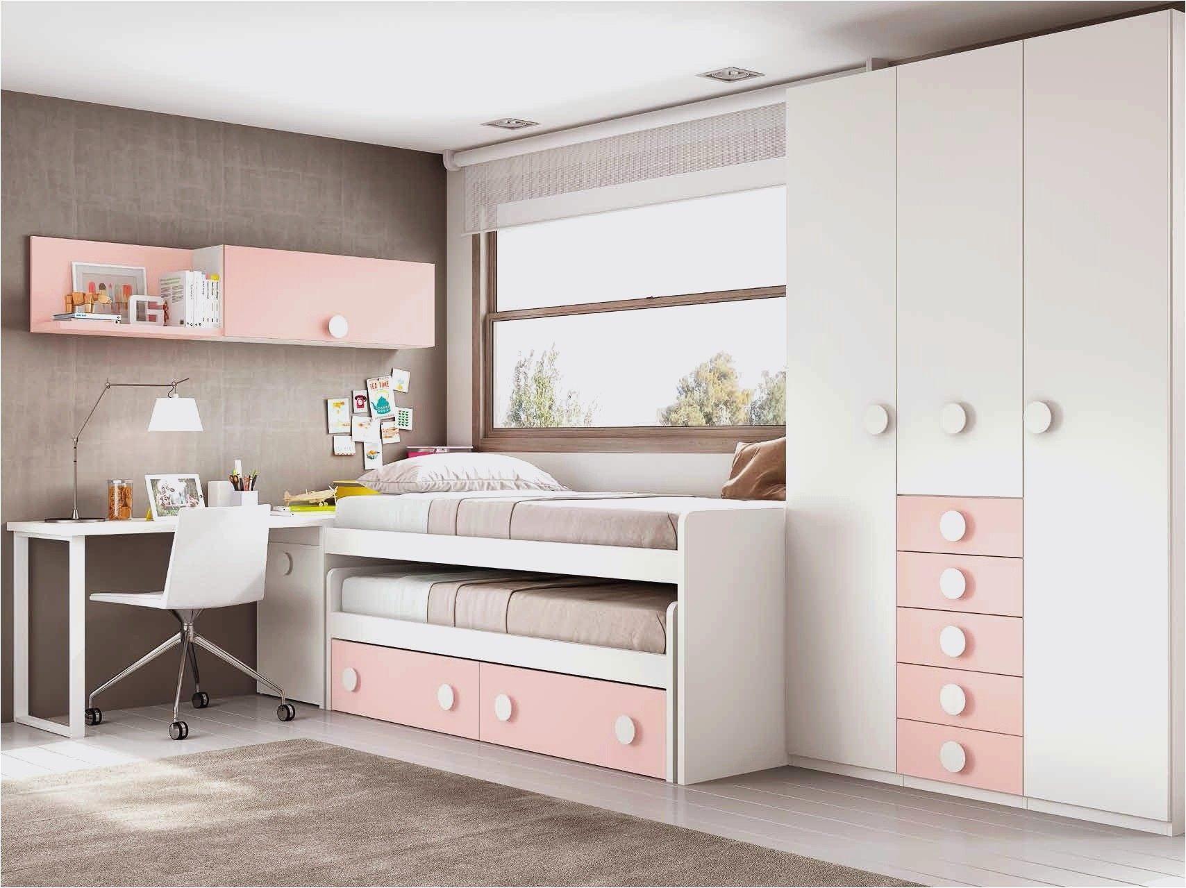 Décoratif Armoire Lit 160x200 Ou Armoire Lit Ikea Avec Lit Gain De