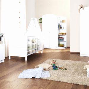 Lit De Bébé Charmant Dressing Bébé 20 Impressionnant Mode Chambre Bébé Concept Déco