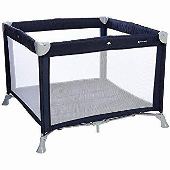 Lit De Bébé évolutif Bel Avis Matelas Bébé Ikea