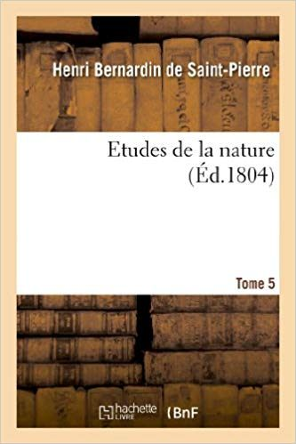 Lit De Bébé évolutif Inspirant Ibook F Fb2 Téléchargez Des Ebooks