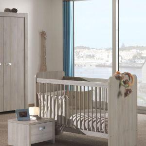 Lit De Bébé Inspirant Lit Bébé Design Matelas Pour Bébé Conception Impressionnante Parc B